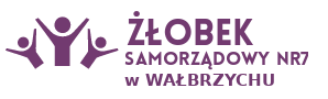 Żłobek Samorządowy Nr 7 w Wałbrzychu